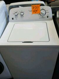 NEW! KENMORE TOP LOAD WASHER