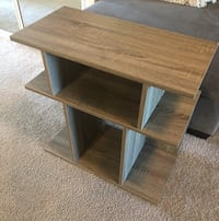 Side Table San Bruno, 94066