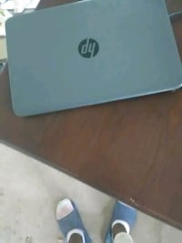 Hp laptop as is broken for parts Freeport, 61032