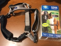 PetSafe Deluxe Easy Walk Harness Richmond, V6Y 4H2