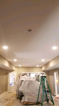 Electrical and wiring installation Charlotte