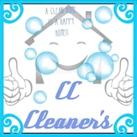 House cleaning Sumner