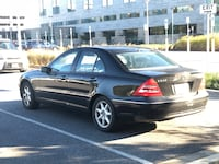 Mercedes - C - 2001 Germantown, 20876