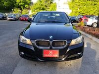 BMW 3 Series 2011  Watertown