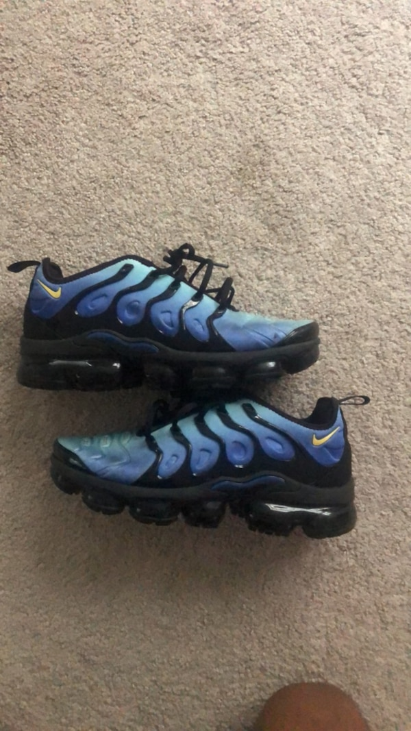 new concept 736e5 fc032 Shoes/ Air maxes/Vapormaxes