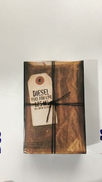 DİESEL FUEL FOR LİFE