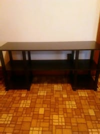 Tv stand or desk.  Erwin, 37650
