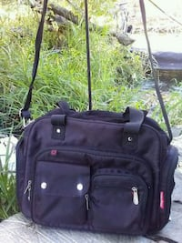 Fishers price Diaper Bag 3477 km