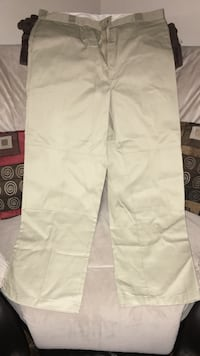 Dickie work pants size 40 Burlington, L7R 1J7