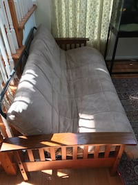 Futon Broadlands, 20148