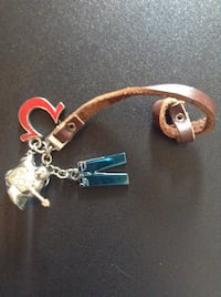 True religion keychain negotiable Windsor, N9C 1B3