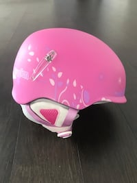 Youth small. ski helmet Naperville, 60540