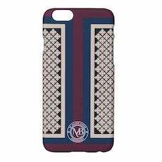 Malena Birger deksel for iPhone 6/6s ny