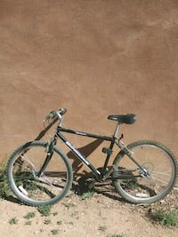 Diamondback mountain bike Santa Fe, 87501