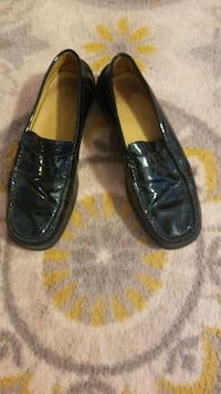 Tod's  driving shoes  32 km