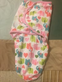 Swaddleme sleepsack -small Fairfax, 22032