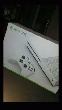 Xbox one s Pflugerville, 78660