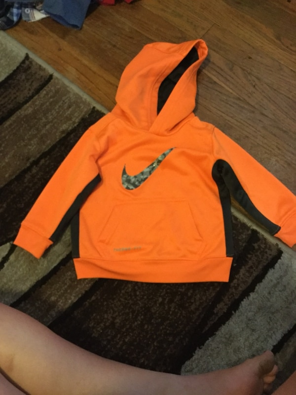 26431ff0e7e Used Brand new Nike hoodie for sale in Rockwall - letgo