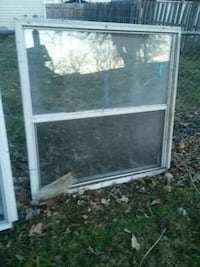 Free window Lakeview, 43331