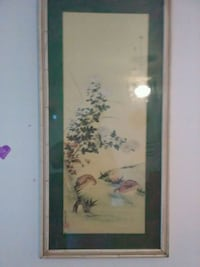 Tall chinese replica picture  Greenville, 29611