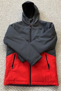 Youth XL (size 18/20) The North Face Oakville, L6M