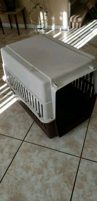 Kennel (ex large) Kissimmee, 34746