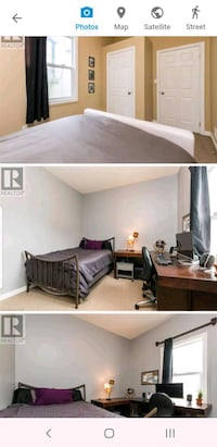 Rooms For Rent..newly renovated!!
