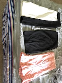 Skirts & Pants Mountain View, 94040