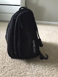 Cortech Series Bag for Sports Bike Wilmington