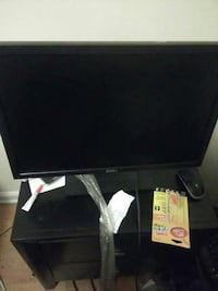 Dell flat screen