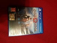 PS4 God of War Torino, 10135