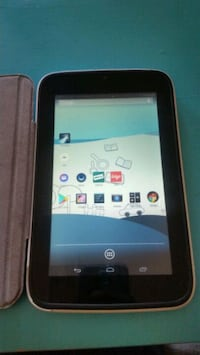 Android tablet for sale Severn