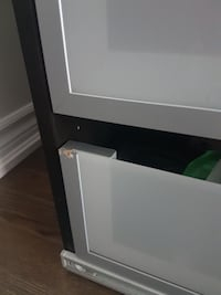 Tv Media Unit Markham