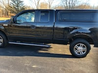 Ford - F-150 - 2008 Middletown, 10941