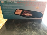 Bluetooth mirror for cars Ottawa, K2J