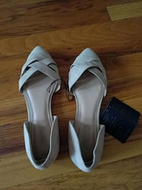 Brand new forever 21 shoes New York, 10035