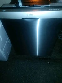 Bosch dishwasher stainless Tucson, 85710