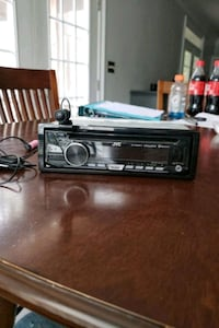 car radio with microphone Fort Mill, 29708