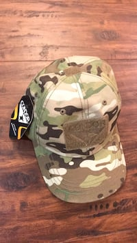Tact Hat Fayetteville, 28314