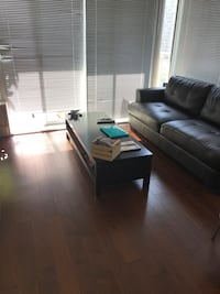 Couch - Price Negotiable  Vancouver, V6B 2R7