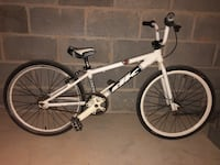 DK Junior BMX Bike Mechanicsville, 20659