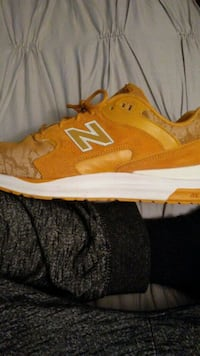 New balance  Westminster, 21157