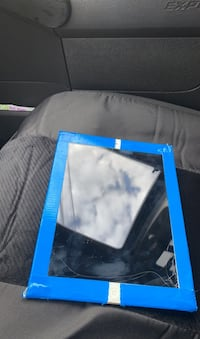 Apple IPad!  Free Delivery!! Dallas, 18612