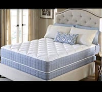 Brand new quality mattresses at your low price! 50 Bensalem, 19020