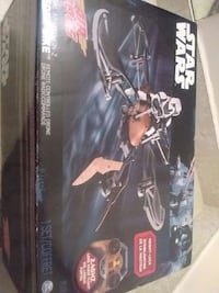 star wars quadcopter Kissimmee, 34746