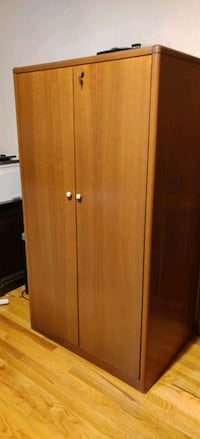 Office armoire  Charles Town, 25414