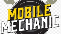 Mobile Mechanic Available in Evenings La Vergne