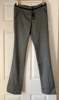 Grey pants from Dynamite. Size 3. New wit tags attached.  Ajax, L1T 0K1