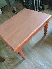 HAVE A REALLY NICE SIDE TABLE EXCELLENT CONDITION  Daytona Beach, 32114