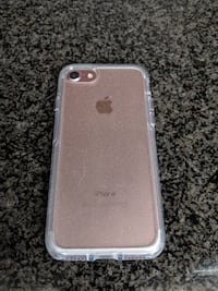 IPhone 7 32G Barrie, L4M 4Z9